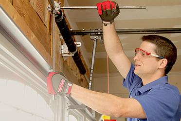 Garage Door Expert