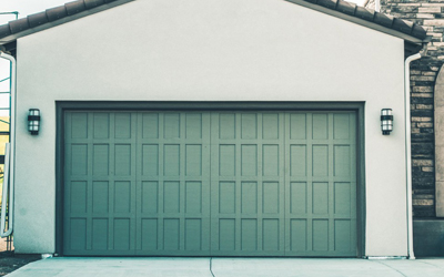 Top Garage Door Safety Tips Explained By Experts