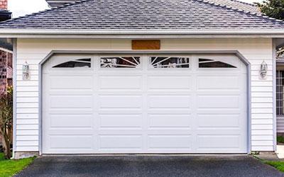 York Garage Doors Should You Have Windows In Your Garage Door